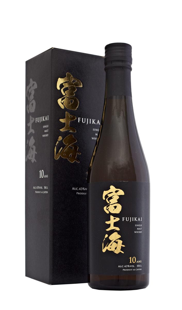 Japanilainen Viski Alko